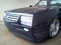 Chevrolet-El-Camino-Escalade-3