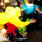 2015-02-21-post-carnaval-moscou-363.jpg