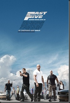 fast_five_poster_031711