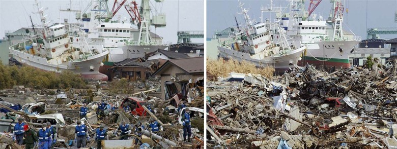 japan-tsunami-cleanup22
