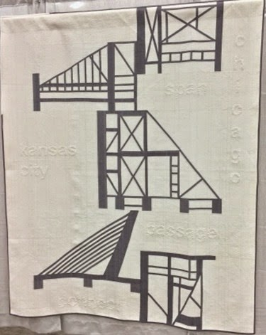 quiltcon4