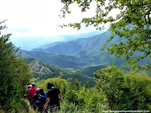 trekking-pirineo.JPG