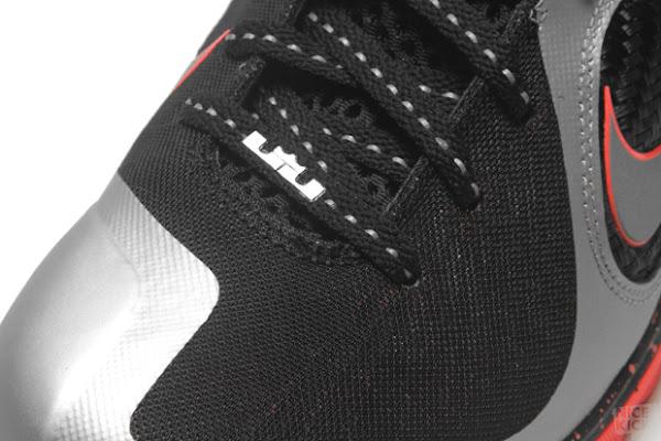 Release Reminder Nike LeBron 9 8220Mango8221 469764005