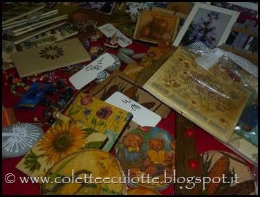Mercatino di Natale alla Coop 2013 (38)