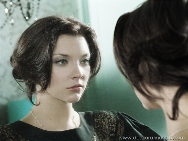 Natalie-Dormer-Margaery-Tyrell-linda-sensual-sexy-got-game-of-trhones-sexta-proibida-desbaratinando (36)