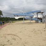 2013_06_30_Kuglowe_Klimaty_30.JPG