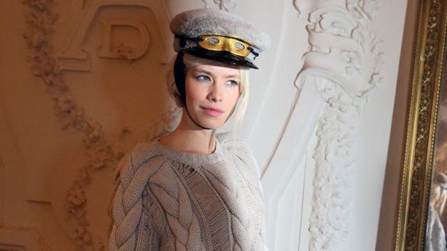 modelo-rusa-Elena-Perminova_TINIMA20130124_0528_18