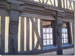 2012.07.20-004 manoir à Beuvron-en-Auge