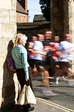 Lincoln-10K-2012-2