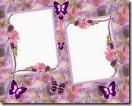 PNG frame (26)