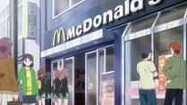 [Anime-Koi]_GJ-bu_-_01_[h264-720p][D9902A6D].mkv_snapshot_00.17_[2013.01.12_15.02.56]