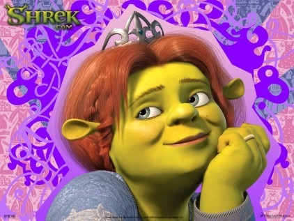 princess-fiona-in-shrek-the-third_422_21154