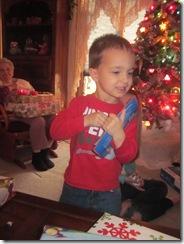 December2011 257