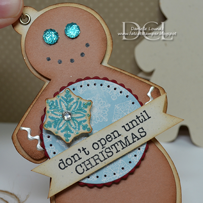 GingerbreadManTag_Closeup_DanielleLounds