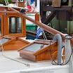 ADMIRAAL Jacht-& Scheepsbetimmeringen_MJ Chacelot_061393445987687.jpg
