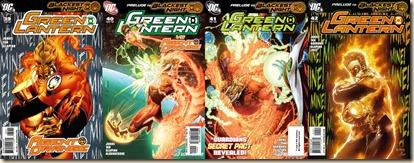 GreenLantern-AgentOrange-Content