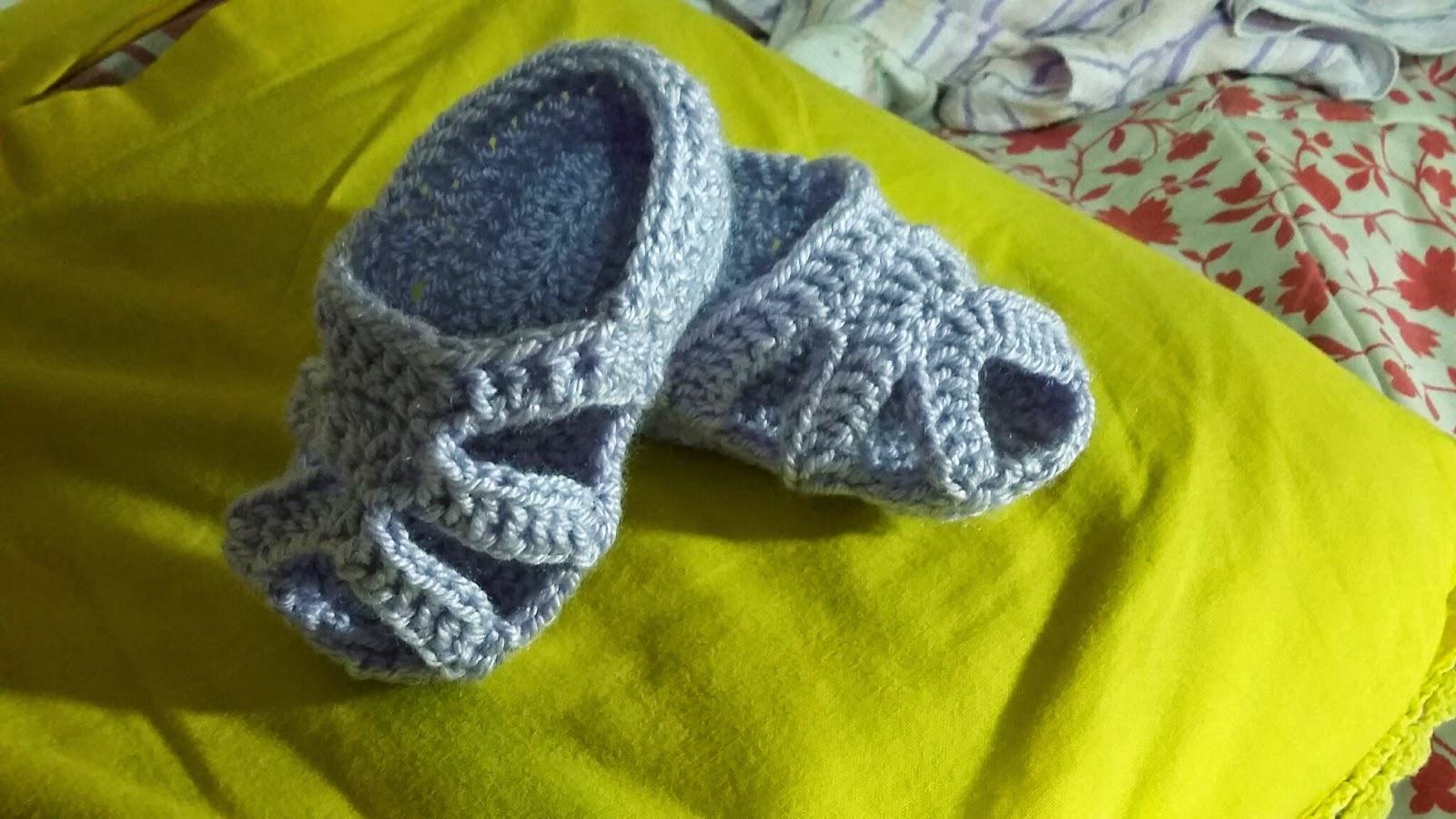 Majetejidos chalitas a crochet para beb 2500 chalitas a crochet para beb 2500 thecheapjerseys Choice Image