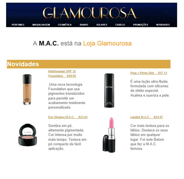 glamourosa 2