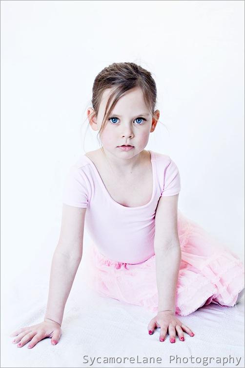 ballet-2-w