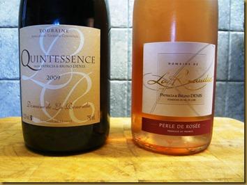 winetasting 6