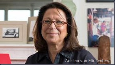 Adelina-von-Fuerstenberg_21