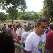 Reinauguração Salao Paroquial-21-2013.jpg
