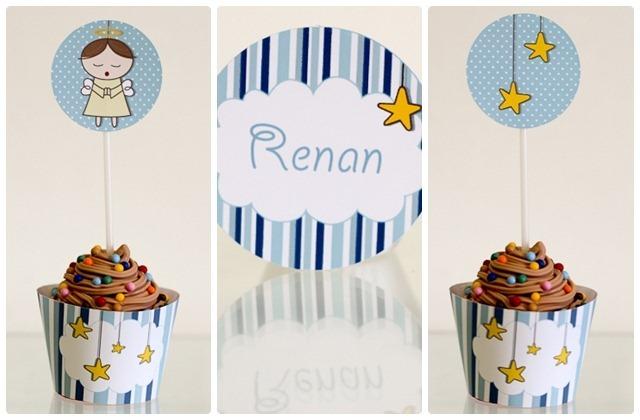 Batizado-azul-Renan03