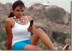 waheeda-spicy-hot-sitt-pic