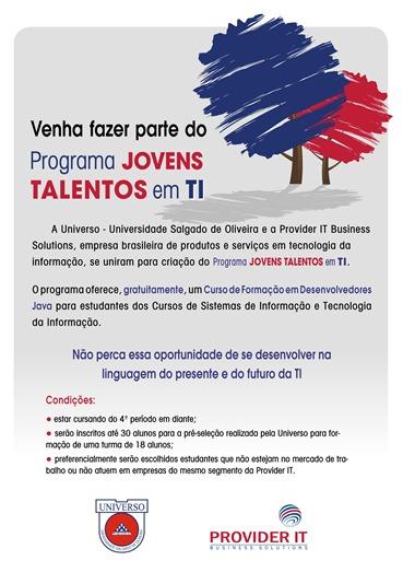 Cartaz_Jovens Talentos_01_alta