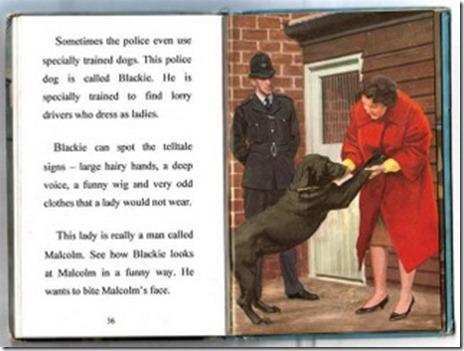 police_13