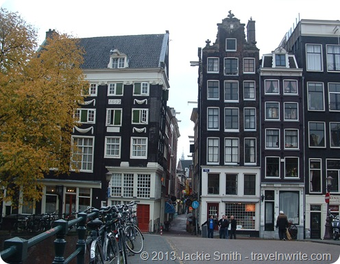 porosamsterdam2010 014