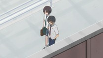 [sage]_Daily_Lives_of_High_School_Boys_-_01_[720p][10bit][7488D677].mkv_snapshot_14.37_[2012.01.10_09.50.50]
