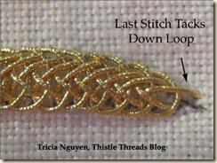 Last_stitch_from_TT