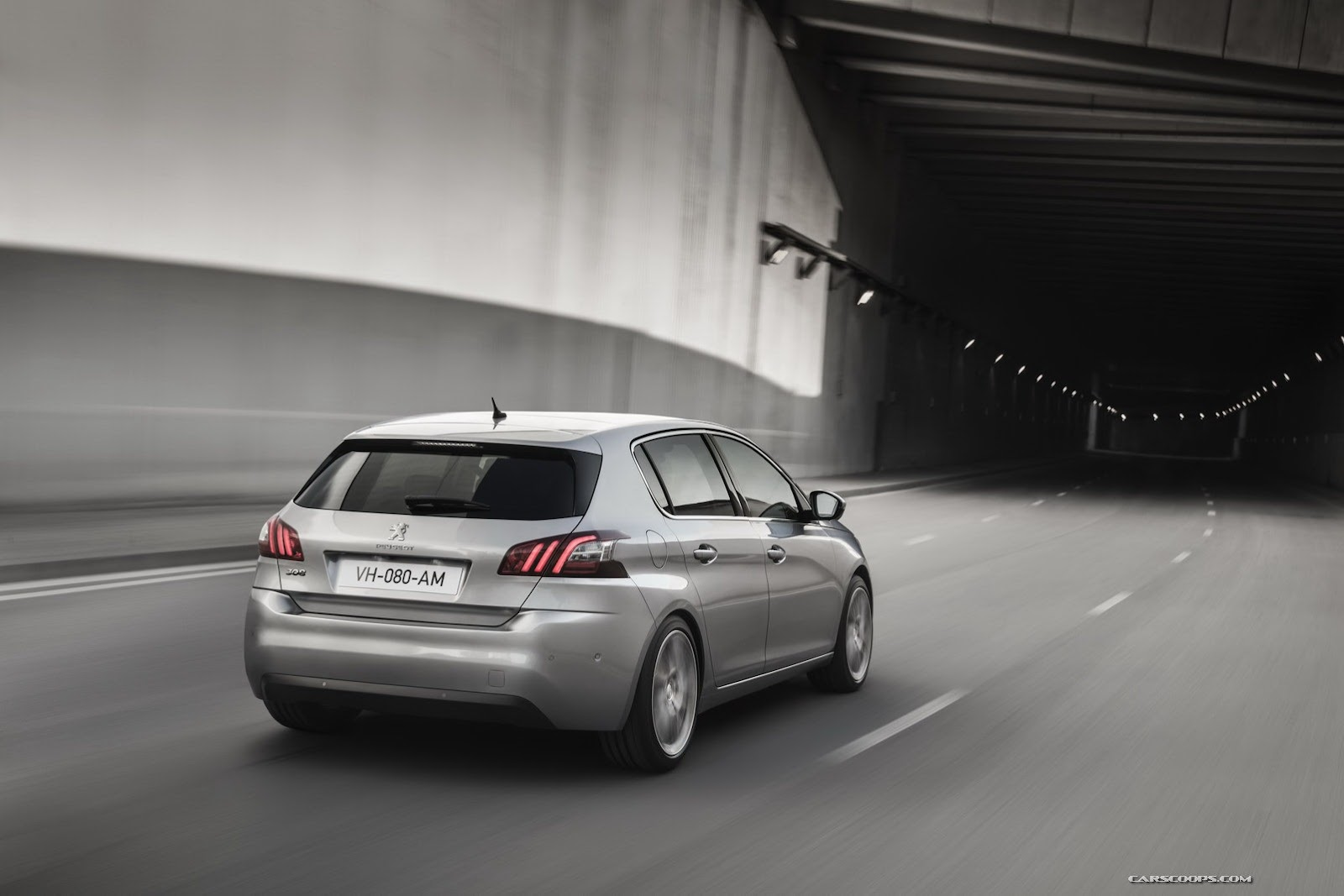 2014-Peugeot-308-Hatch-Carscoops-80%25255B2%25255D.jpg