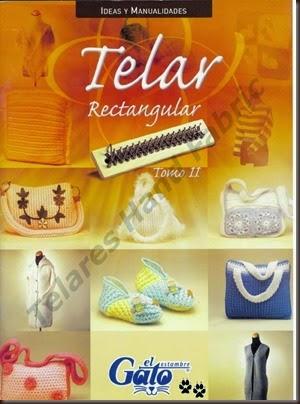 TELAR-RECTANGULAR-tomo-II