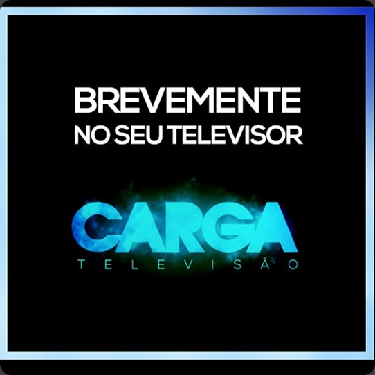 Carga Tv Brevemente