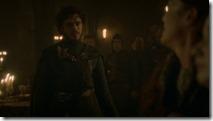 Gane of Thrones - 29 -46