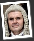 JUDGE.GEORGE.BATHURST.NORMAN