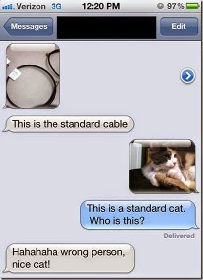 funny-wrong-number-texts-003