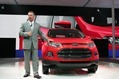 2013-Ford-EcoSport-Small-SUV-5