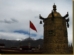 CH Tibet Pictures D1 059