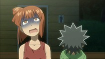 [HorribleSubs] Shinryaku Ika Musume S2 - 09 [720p].mkv_snapshot_19.40_[2011.12.05_16.18.28]