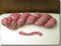 yarn_finished_18s_292p_wpi_12_Sport