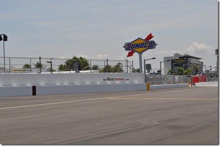 06-05-11 Daytona 16
