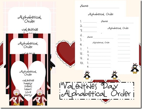Valentine day for blog 4