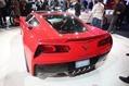 2014-Chevrolet-Corvette-40