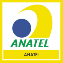 rateio anatel 2014