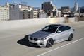 BMW-3-GT-CarScooP18