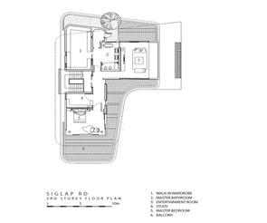plano-casa-ninety7-siglap-de-aamer-architects3-3