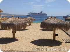 Carnival Cruise 2012 066